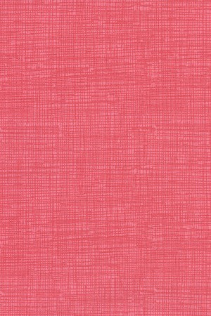 Fabric Timeless Treasures Linen-look Pink Kiss C8224