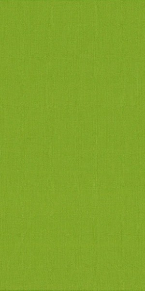 Fabric Makower 2000/G66 Plain Pistachio