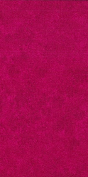 Fabric Makower Plain Spraytime 2800/P67 Raspberry