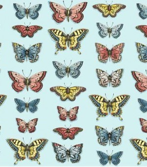 1576_1-Vintage-Journal-Butterflies-600x342