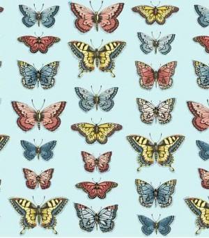 1576_1-Vintage-Journal-Butterflies-600x342
