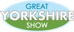 The Great Yorkshire Show 12th 13th and 14th July 2016