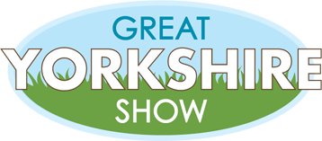 The Great Yorkshire Show, Harrogate 10-12th July 2018