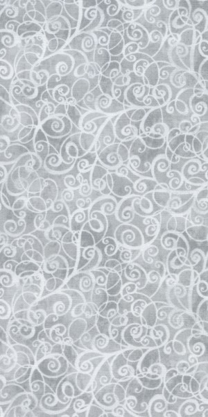 Fabric Timeless Treasures Grey Breeze C4843