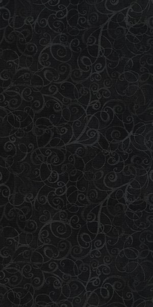 Fabric Timeless Treasures Black Breeze C4843