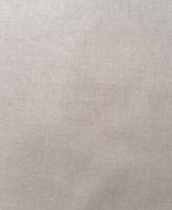 Fabric Chatham Glyn Linen Plain Natural