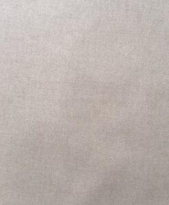 Fabric Chatham Glyn Linen Plain Natural
