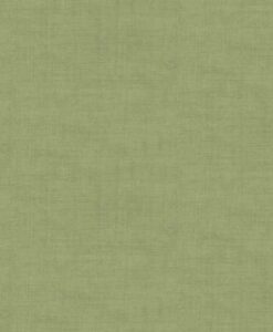 Makower UK Linnen Texture Sage 1473/G4