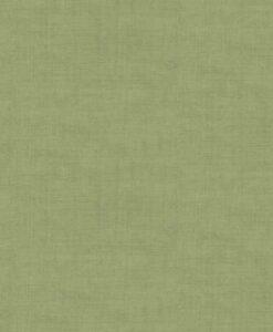 Makower UK Linnen Texture Sage 1473/G4