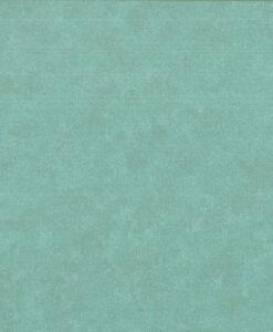 Makower UK Spraytime Steel Blue 2800/B64