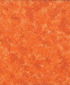 Makower UK Spraytime Mandarin 2800/N56