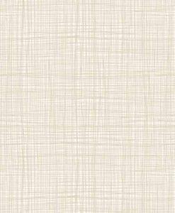 Makower Linea Cream 1525/Q