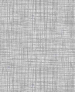 Makower Linea Heron Grey 1525/S3