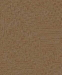 Makower UK 2/1867 LN2 Dimples Taffy Tan