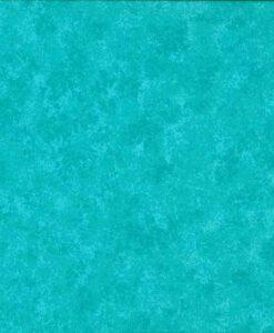 Makower UK 2800/T44 Spraytime Topaz Blue