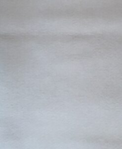 Quality Felt Fabric 100% Acrylic Plain Silver Grey