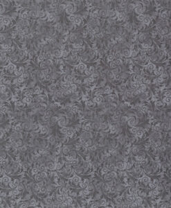 Fabric Timeless Treasures Echo Grey C5500