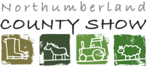 Northumberland County Show, Monday 27th May 2019