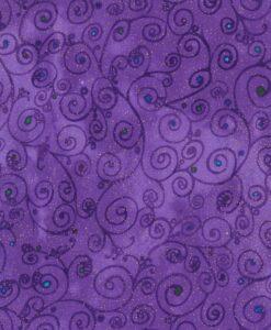 cm6414_purplescrollsmetallic