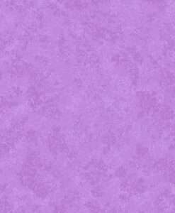 Fabric Makower UK Spraytime Orchid 2800/L84